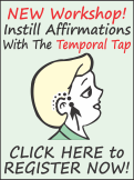 Temporal Tap Workshop