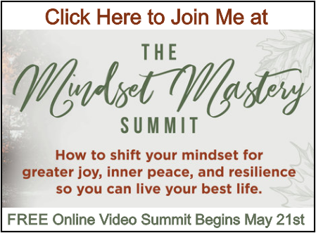 Click Here to Catch The Summit For FREE!