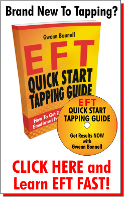 Learn How To Do EFT Quick Start Guide