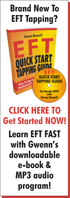 EFT Quick Start Guide Program
